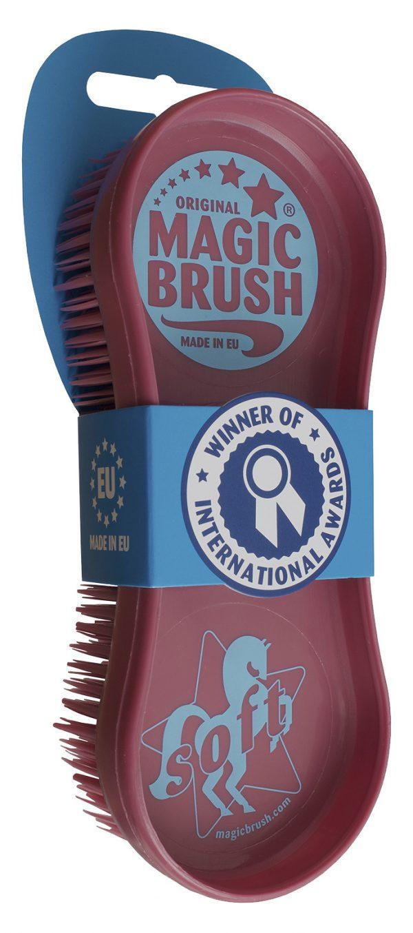 Magic Brush soft
