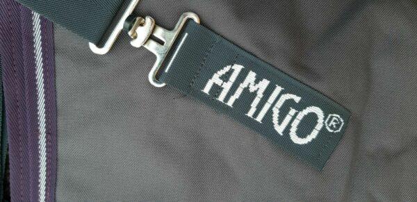 Amigo Bravo12