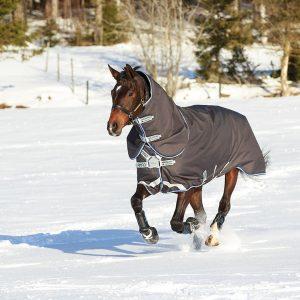 Winterdecke 250g
