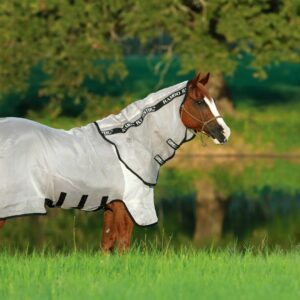 Horseware Rambo Fly Buster
