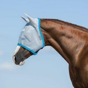 Fliegenmaske horseware Amigo