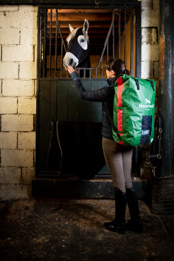 Horseware Bag for