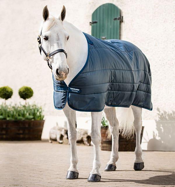 Horseware XL Liner
