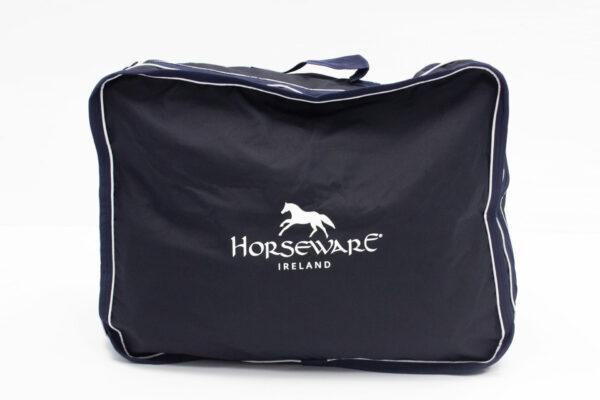 Aufbewahrungstasche Horseware