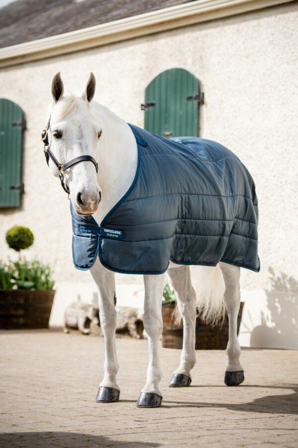 Horseware Liner XL